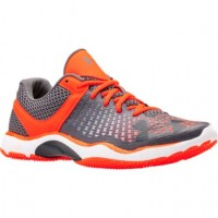 Under Armour Zapatilla Micro G Elevate