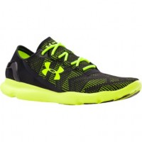 Under Armour Zapatillas  Speedfor Apollo