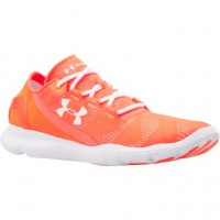 Under Armour Zapatillas  W Speedfor Apollo