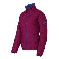 Mammut Blackfin Jacket women