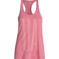 Under Armour Camiseta SM Big UA Tank