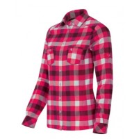 Mammut Alessandria Winter Shirt women