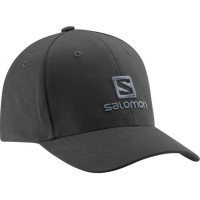 Salomon Gorra