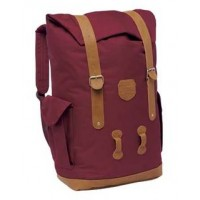 Regatta mochila Roll Top Huntsfield