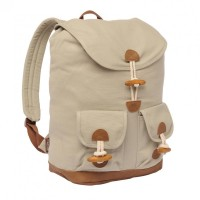 Regatta mochila Lady  Huntsfield