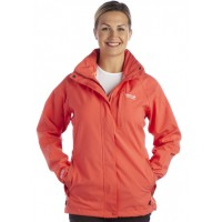 Regatta Chaqueta Keeta Stretch