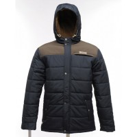 Regatta chaqueta Winterwarm