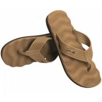 Mil Tec Coyote Combat Sandals