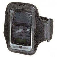 Mil Tec Sports Bracelet (Arm Safe)