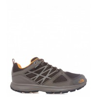 Zapatillas Litewave Goretex