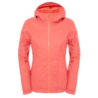 Chaqueta para mujer The North Face Quest Insulate
