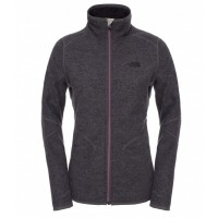 Chaqueta lana para mujer The North Face Zermatt