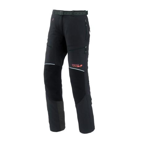 Pantalón de mujer Trangoworld TRX2 PES Stretch