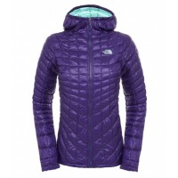 Chaqueta para mujer The North Face Thermoball