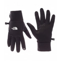 Guantes  para hombre The North Face Etip