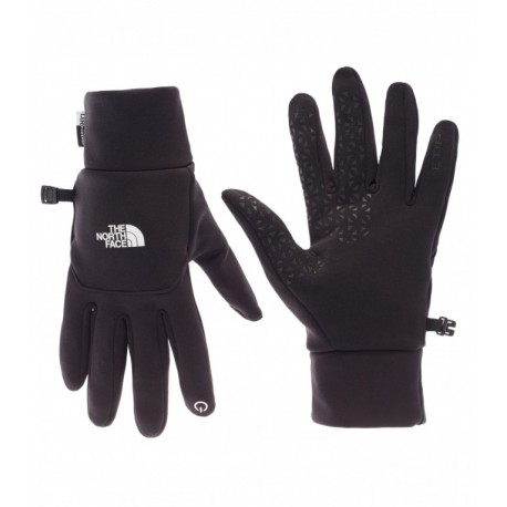 Guantes  para mujer The North Face Etip