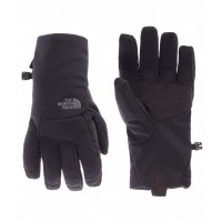 Guantes para hombre The North Face Apex+ Etip