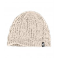 Gorro The North Face Cable Minna