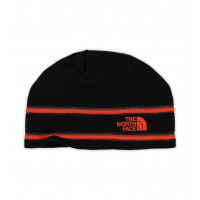 Gorro The North Face Logo