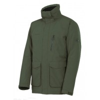 Mammut Anorak Orford Hombre