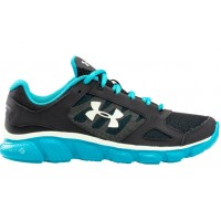 Under Armour Zapatilla W Micro G Assert