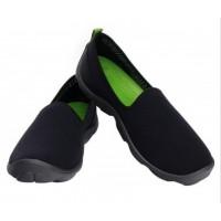 Crocs Zapatillas Sport Skimmer Mujer