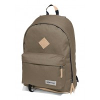 Eastpak Out Of Office Into The Out Khaki