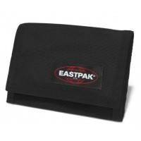 Eastpak Cartera Crew Single