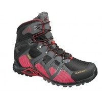 Mammut Bota Comfort High GTX Surround Hombre