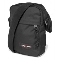 Eastpak Mochila The One