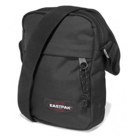 Eastpak The One black