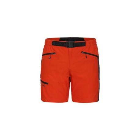 Icepeak Shorts Griff