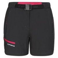 Icepeak shorts Gillian Woman