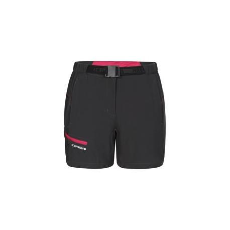 Icepeak shorts Gillian Woman