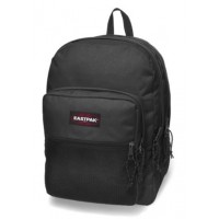 Eastpack Pinnacle Black