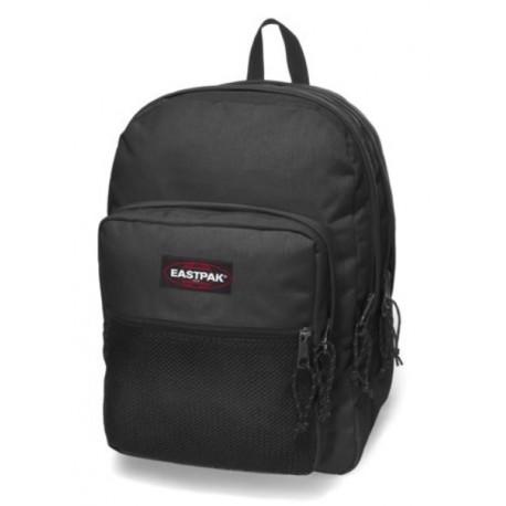 Eastpack Pinnacle Black