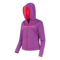 Trango world Softshell Mod. Liena