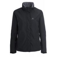 Salomon elemental ad jacket w