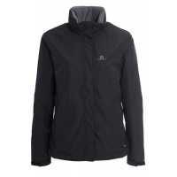 Salomon elemental ad jacket w
