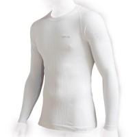 Altus camiseta termica Guallatiri.