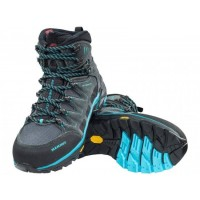 Mammut Bota T Advanced GTX