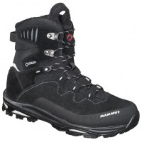 Mammut bota Trekking alpino Runbold Advanced High gtx