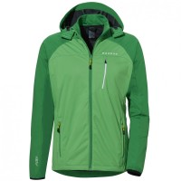 Dare2b chaqueta Soft Shell Preclude