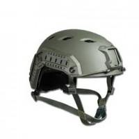 Mil Tec casco tactico de combate