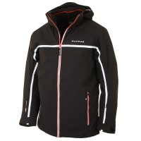 Chaqueta Inmensity 10.000