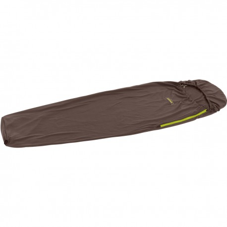 Mammut Thermo Liner CFT