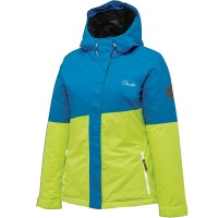 Dare 2B chaqueta Prowess Jacket