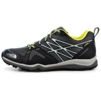 The North Face HH Fastpack Lite GTX