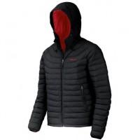 Trangoworld chaqueta Tensift