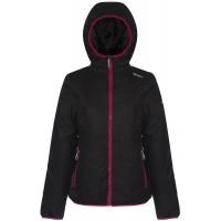 Regatta chaqueta Tuscan impermeable (5000)